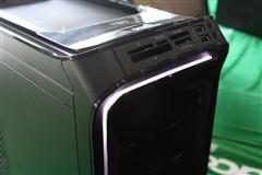 2011年Acer台式电脑&AIO系列新品预览