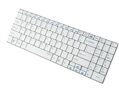 PC用户的福音 雷柏E9070键盘即将上市