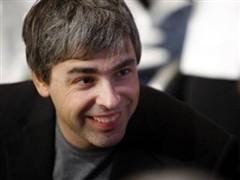 谷歌再曝惊天收购 125亿美元收购MOTO