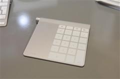 控制板数字键盘!可以自定义按键排列