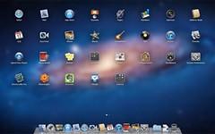 康柏:乔布斯曾计划将MacOS授权给康柏