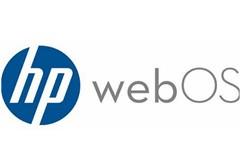 惠普将出售webOS部门?甲骨文或将接手