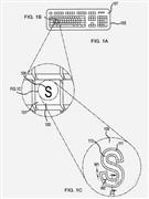 苹果申请新型背光键盘激光蚀刻工艺专利