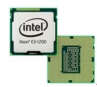 英特尔Xeon E3升级 引单路服务器换代