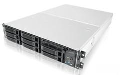 NEC Express5800 cR72b-2企业级服务器上市