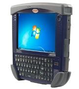 霍尼韦尔推Marathon便携式工业计算机