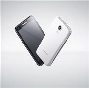 大有意思 时尚达人与乐Phone S880的激情碰撞