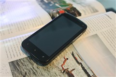 A80S:这些年,我们该追的手机
