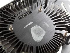 显卡超频很简单!铭鑫GT640 G频版测试