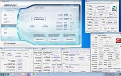 华硕F2A85平台超频后性能大幅提升80%