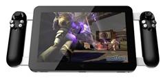 史上最贵平板 Razer游戏平板配置曝光