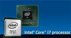 IVB-E完美搭档 X99芯片组或亮相CeBIT