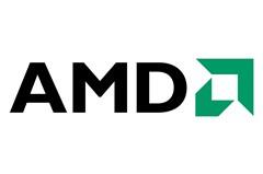 后半年有望回暖 AMD第一季度财报公布