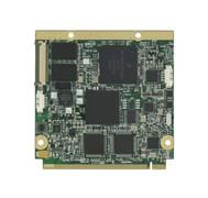 SECO Computex展示新一代SoC系统产品