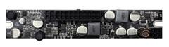 ITX机箱当选ITX电源 立人DC电源板