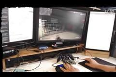 技术帝再现 DIY实现用键鼠套装调教PS4