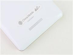 4G网络/5英寸大屏/四核 酷派8720L评测