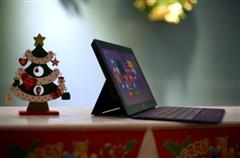 全能Surface Pro 2 摄影爱好者也用Ta