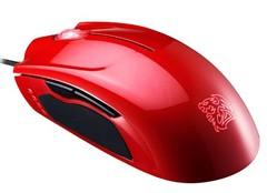 星际2专属 Tt SAPHIRA专业电竞鼠标发布