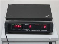 T440s缩水版 ThinkPad T440评测