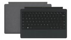 Surface Power Cover接受预订一周即售完