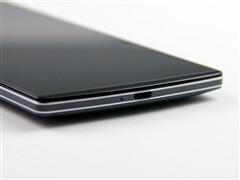 5.5英寸新标杆OPPO Find 7轻量版评测
