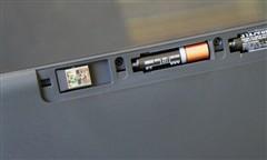 微软All-in-Media键盘 兼容PC/智能电视