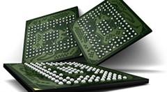 IBM展示新存储技术 SSD有望实现275倍速