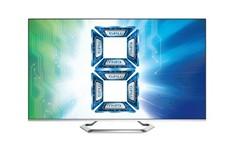 卧室小屏智能电视 康佳39寸电视仅售2999