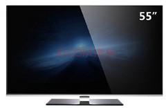 康佳55寸4K超高清智能电视 仅售6800