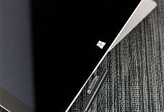 Surface Pro 3续航表现欠佳 被苹果完爆