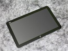 便携+多模式 戴尔XPS 18跨界AIO评测