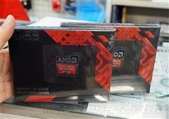 5A集齐召唤神龙:AMD牌固态硬盘上市了