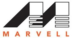MARVELL发新主控:SSD从此不需要缓存