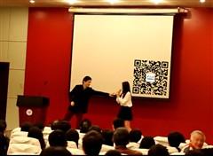 卓老板聊科技  崔永元为什么怕转基因