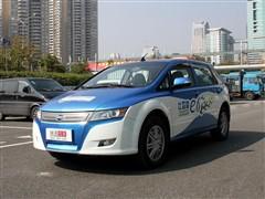 卓老板聊科技VOL.31 新能源车能买吗?