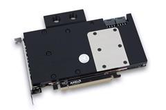 EK推出Radeon R9 Fury X全覆盖水冷头