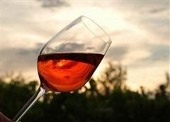 当高颜值遇上高品质:红酒的经营利器
