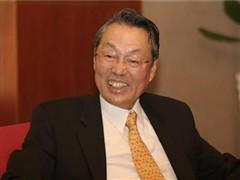 宏碁股价大跌 创始人表示欢迎外企收购公司