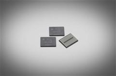 三星展示DDR5内存:频率,容量再疯一把