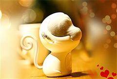 幻响发布猴年系列新品 猴年生肖音响归来
