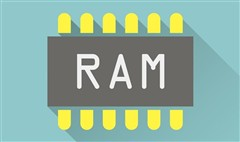 DDR4对比DDR3实测:完美的内存继任者