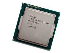 专为E3-1230V5准备 C232主板来到DIY市场