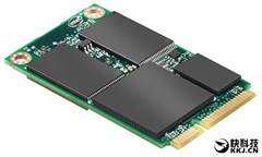 可以入手了!SSD价格战血腥:256GB普及