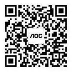 """AOC显示器,疯狂""""京""""喜带你嗨爆2015"""