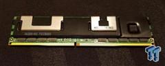 Intel展示6TB超大容量的3D XPoint内存