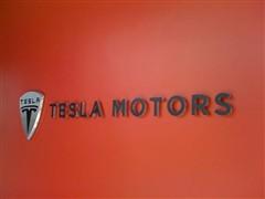 特斯拉CTO提前透露了更多Model 3细节