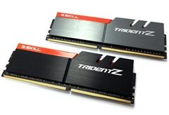 可达4133 G.SKILL新一代DDR4超频皇者