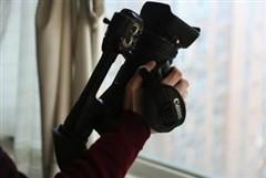 浓缩的魅力 佳能XF205活动现场拍摄实战