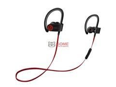 Beats Power2 Wireless 耳机售价1169